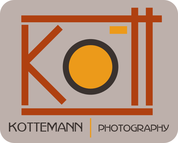 Kottemann Photography