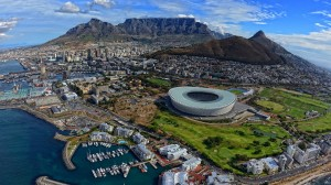 south_africa_cape_town